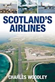 Scotland's Airlines