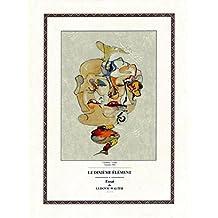 Le Dixième Élément (French Edition)