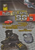 Hit Clips 90's 20 Hits und Clips in Top Qualität -