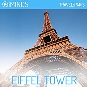 Eiffel Tower Audiobook