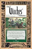 The Witches' Almanac, , 0977370348