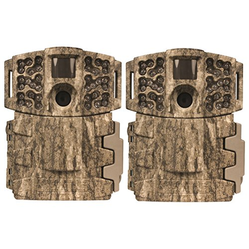 2-moultrie-game-spy-m-880-gen2-low-glow-infrared-digital-trail-game-camera-8-mp