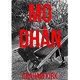Mo dhàn (Scots Edition)