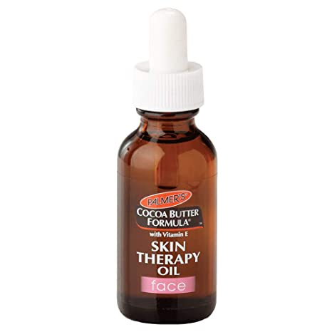 Palmers Skin Therapy, Sueros y líquidos diurnos faciales - 30 ml.: Amazon.es: Salud y cuidado personal