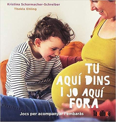https://www.claret.cat/ca/llibre/TU-AQUI-DINS-I-JO-AQUI-FORA-841738330