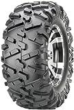 MU09 Bighorn 2.0 Tire - Front - 26x9Rx14, Manufacturer: Maxxis, MU09 26X9R14 BIGHRN 2.0 6PR FT