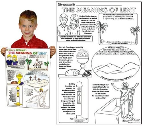 the-meaning-of-lent-color-your-own-poster-arts-and-craft-activity-pack-of-50