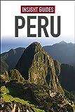the machu picchu guidebook a self guided tour pdf