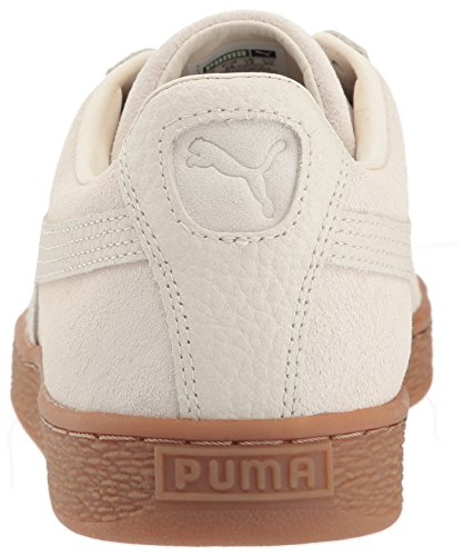 PUMASuede Classic Natural Warmth - Suede Classic Natural Warmth homme