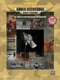 Audio Recording Boot Camp, Bobby Owsinski, 0739086006