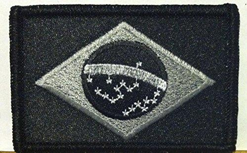 Embroidery Brazil - 8