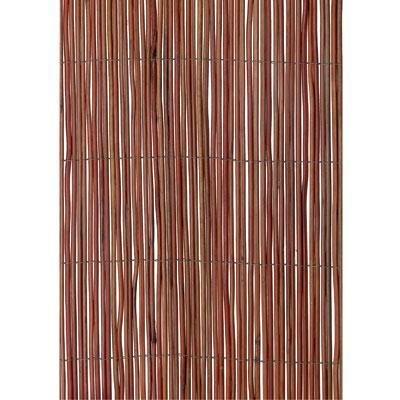 Gardman R638 Fern Fencing, 13' Long x 3' 3