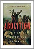 In one form or another, slavery has existed throughout the world for millennia. It helped to change the world, and the world transformed the institution. In the 1450s, when Europeans from the small corner of the globe least enmeshed in the institutio...