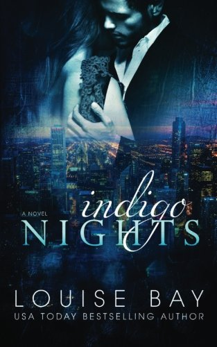 Search : Indigo Nights