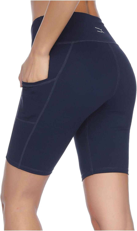 X X HERR Legging Femme: : Vêtements et accessoires