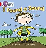 I Found a Sound, Vic Parker, 0007422008