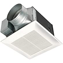 Panasonic FV15VQ5 Vent Whisper Ceiling Fan 150 CFM