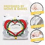 Baby-Milestone-Blanket-Neutral-Monthly-Boy-Girl-Newborn-Photography-Props