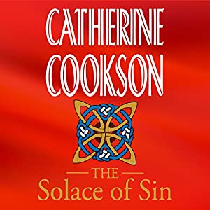 The Solace of Sin Audiobook