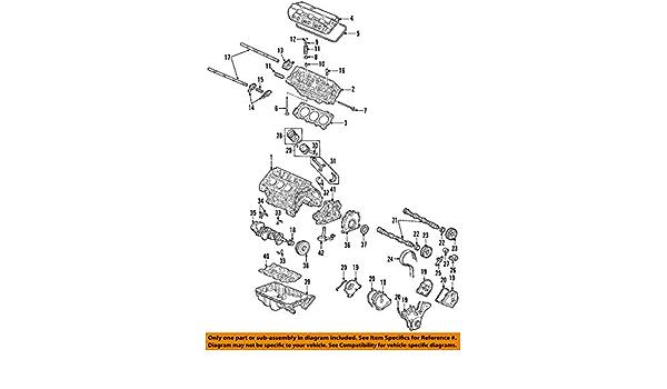 Intake Rocker Arm Assembly Genuine Honda 14620-R71-A00