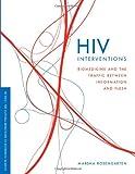 HIV Interventions, Marsha Rosengarten, 0295989424