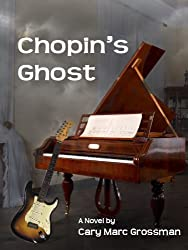 Chopin's Ghost (Chopin's Family)