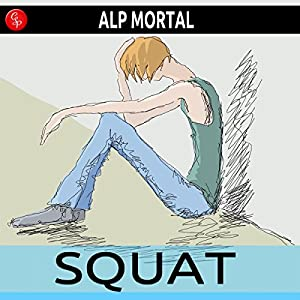 Squat Audiobook