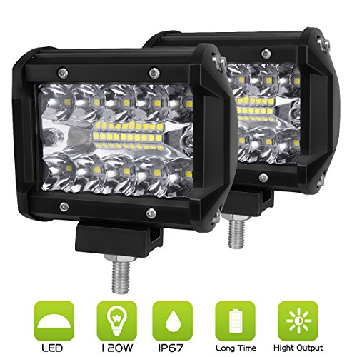Led Breather Lights in US - 4