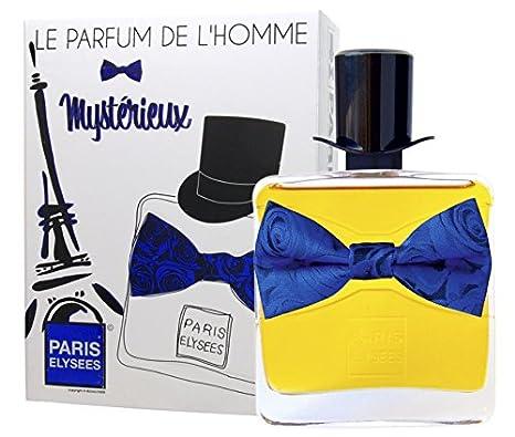 7e4aafda8ea0 Set regalo   2 perfumes La Petite Fleur mujer 100ml Paris Elysees + Neceser