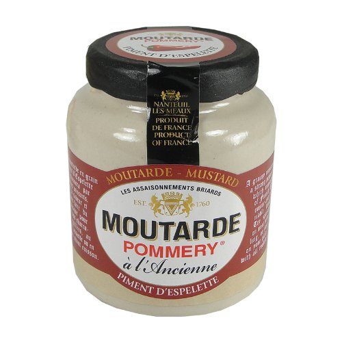 pommery-mustard-meaux-moutarde-in-pottery-crock-with-espelette-chillies