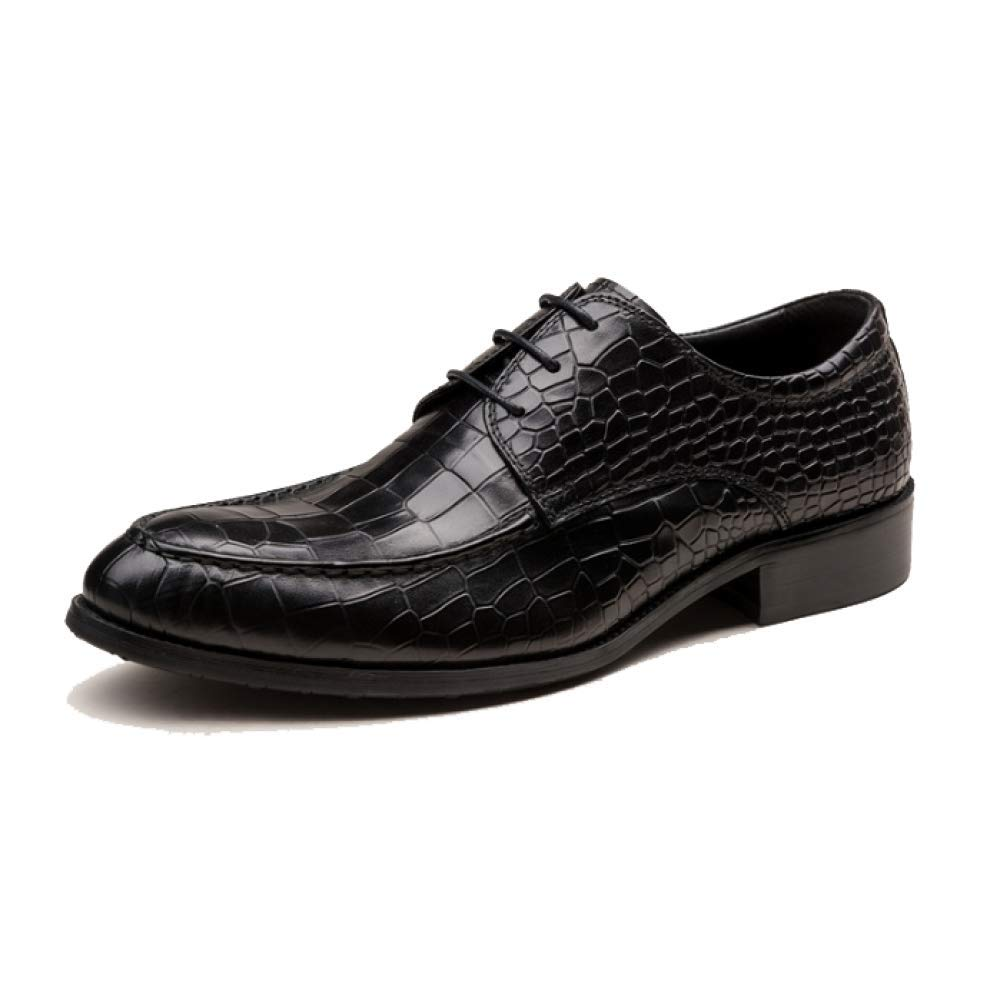 YCGCM Scarpe da Uomo, Inghilterra, Pizzi, Scarpe Scarpe Scarpe Basse, Business, Moda, Casual, da Indossare 3d436e