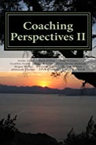 Coaching Perspectives II