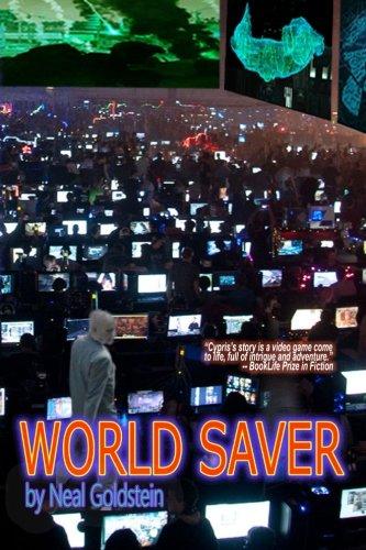 Download World Saver pdf
