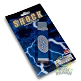 : Shock Chewing Gum [Toy]
