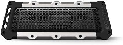FUGOO Tough XL- Ultimate Rugged Waterproof Wireless Bluetooth Speaker
