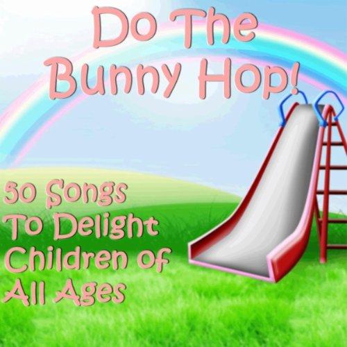 Bunny Hop -