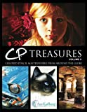 CP Treasures: Masterworks from Around the Globe