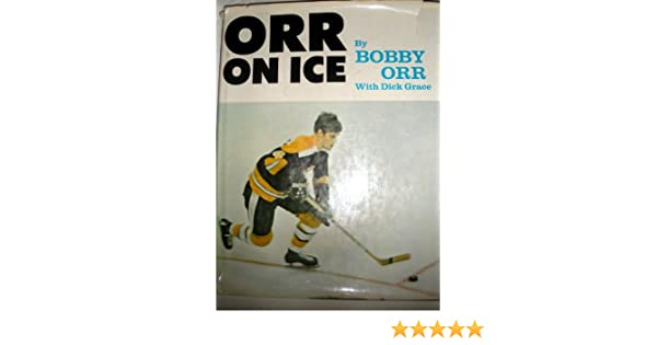 Orr download bobby ebook