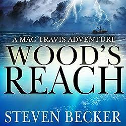 Wood's Reach