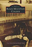 Located in the mountains of North Carolina, Black Mountain College  was founded in 1933 by John Andrew Rice, Theodore Dreier, and other former faculty members from Rollins College. Their mission was to provide a liberal arts education that developed ...