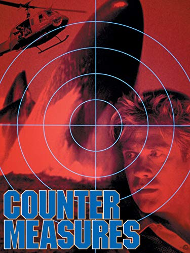 (Counter Measures)