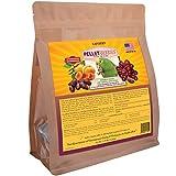LAFEBER'S Pellet-Berries for Parrots 2.75 lb
