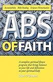 ABS of Faith, Dan O'Deens, 0884693104