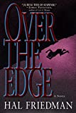 img - for Over the Edge book / textbook / text book