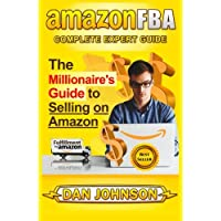 Amazon Fba: Complete Expert Guide