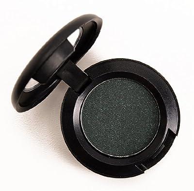 MAC Eyeshadow EAT, LOVE ~ Indulge collection