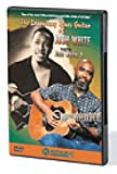 The Legendary Blues Guitar Of Josh White