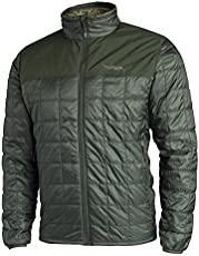 e1c3bbfdc024 Best Hunting Jackets Reviewed   Rated in 2019
