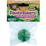 Pawbreakers Catnip Natural Treats, Orginial, My Pet Supplies
