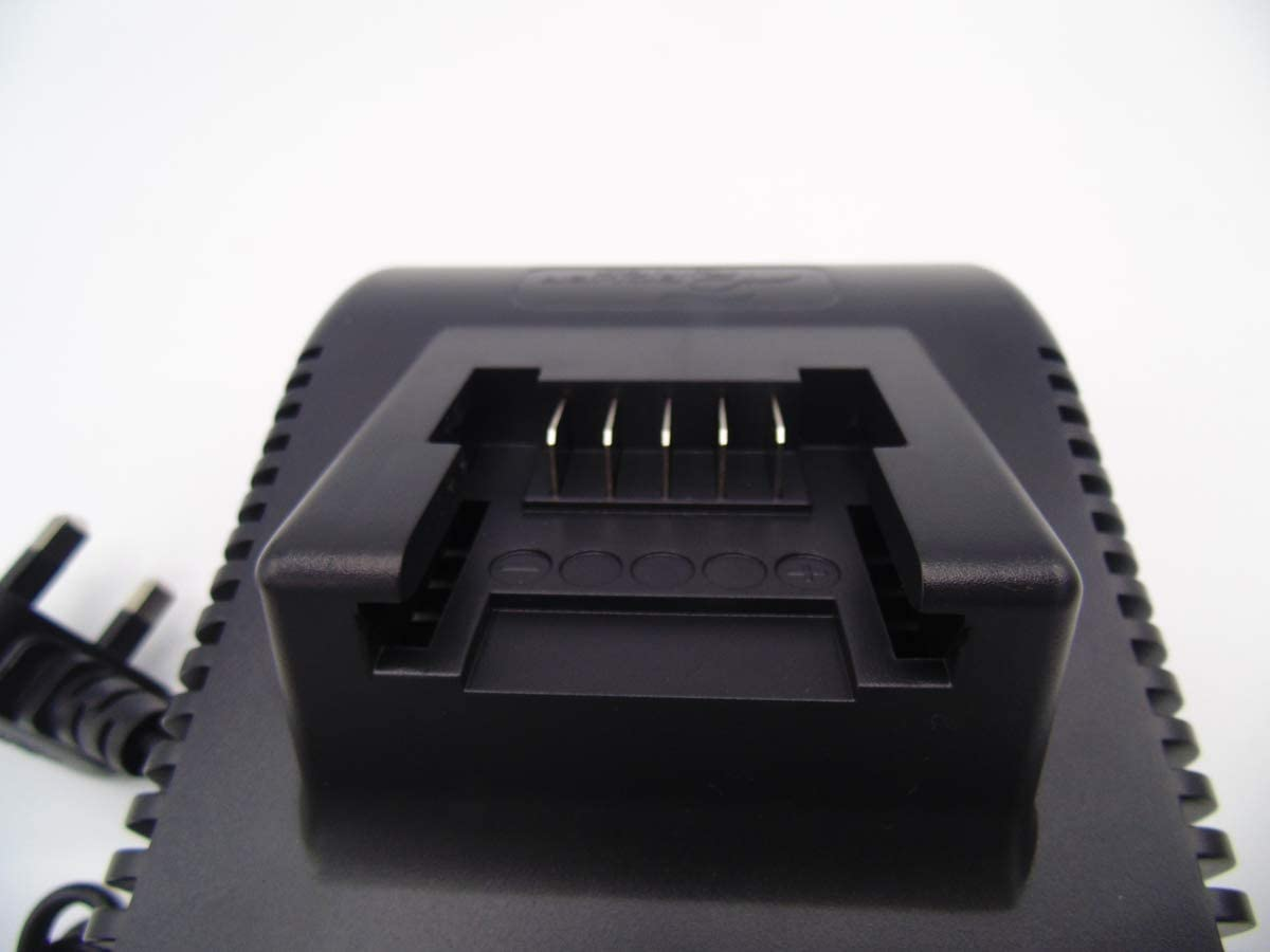 18V 4000mAh Replacement Battery for Snap on CTB8185 CTB6185 CTB7185 CTB8187 CT7850 CDR7850H CTL7850 CTB7185 CTB8187 Tool Battery